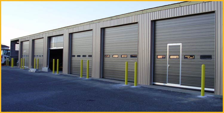 USA Garage Doors Service, Glenview, IL 847-957-1382