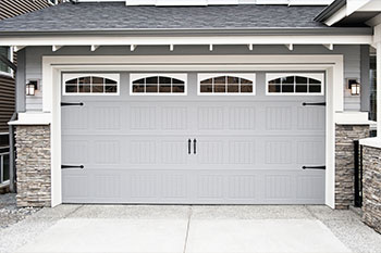 USA Garage Doors Service Glenview, IL 847-957-1382